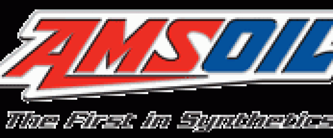 Performance Equipment is a certified Amsoil Dealer